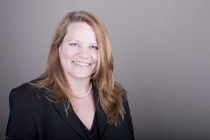 Claudia Brombach - Coach für Persönlichkeits- und Unternehmensentwicklung